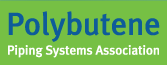 Polybutene Piping Systems Association