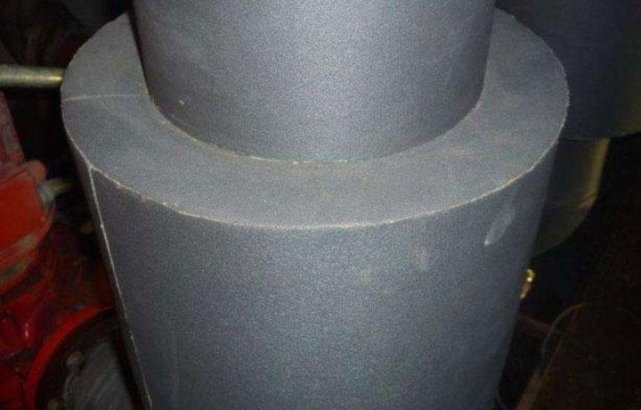 case-tf16-002-thermaflex-imbanaco-polybutylene-polybutene.jpg