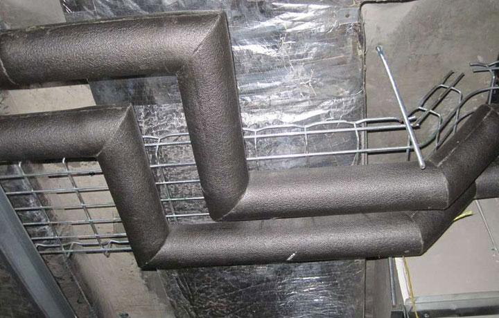 case-tf16-006-thermaflex-imbanaco-polybutylene-polybutene.jpg