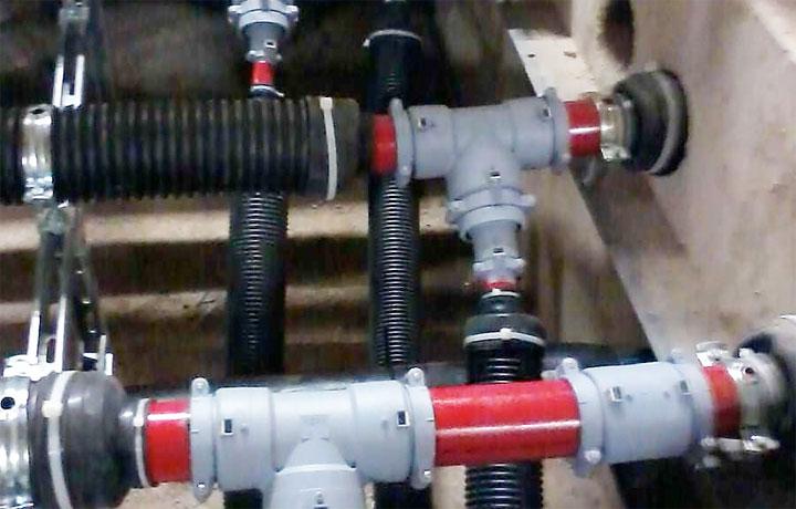 case-tf25-001-thermaflex-polybutylene-polybutene.jpg