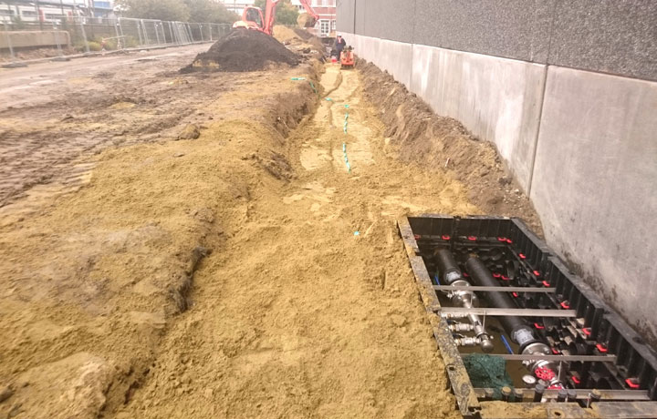 case-tf7-007-soil-remediation-thermaflex-polybutylene-polybutene-pb1-district-heating-systems.jpg