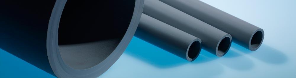 head-co-002-polybutylene-polybutene-pb1-piping-plumbing-systems.jpg