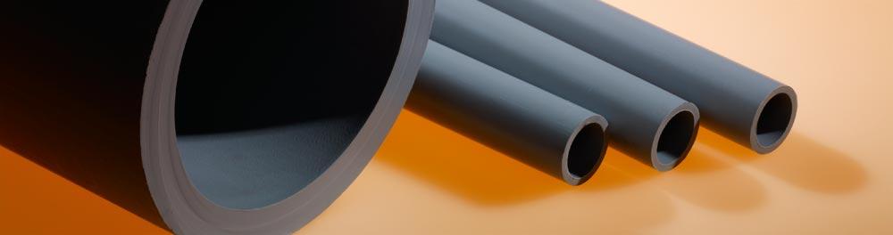 head-co-003-polybutylene-polybutene-pb1-piping-plumbing-systems.jpg