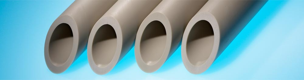 Polybutene, polybutylene, piping, pipes