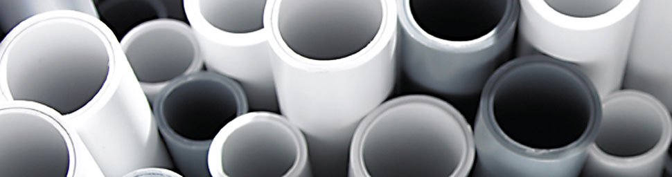 head-co-097-polybutylene-polybutene-pb1-piping-plumbing-systems.jpg