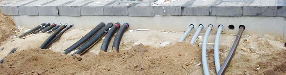 head-co-125-thermaflex-polybutylene-polybutene-pb1-piping-plumbing-systems.jpg
