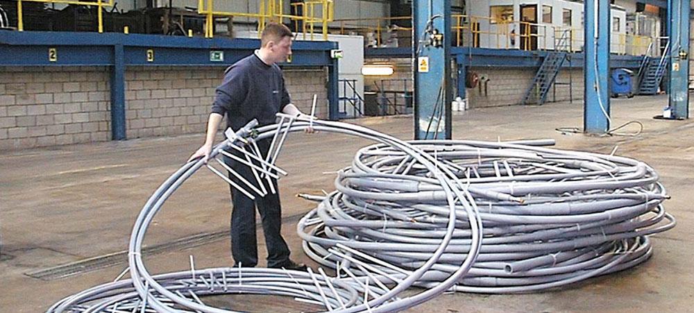 head-hl-002-polybutylene-polybutene-pb1-piping-plumbing-systems.jpg