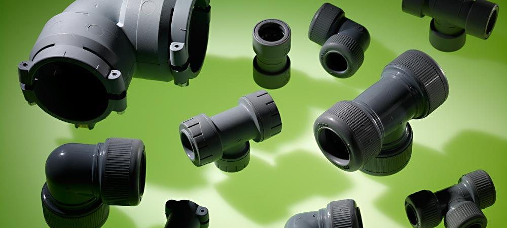 head-hl-029-polybutylene-polybutene-pb1-piping-plumbing-systems.jpg