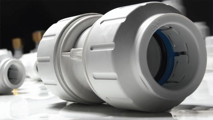 news-011-john-guest-polybutylene-polybutene-pb1-piping-plumbing-systems.jpg