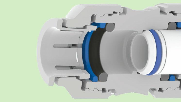 news-012-john-guest-polybutylene-polybutene-pb1-piping-plumbing-systems.jpg