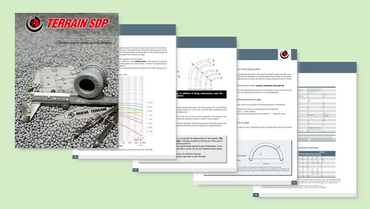 news-029-nueva-terrain-polybutylene-polybutene-pb1-piping-plumbing-systems.jpg