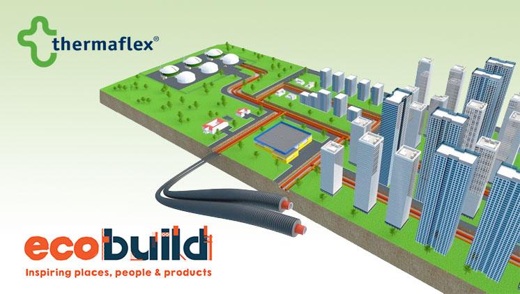 news-042-ecobuild.jpg