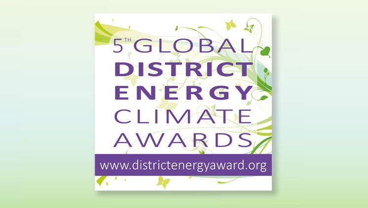 news-047-global-district-energy-climate-awards.jpg