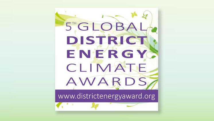 news-047-global-district-energy-climate-awards.jpg