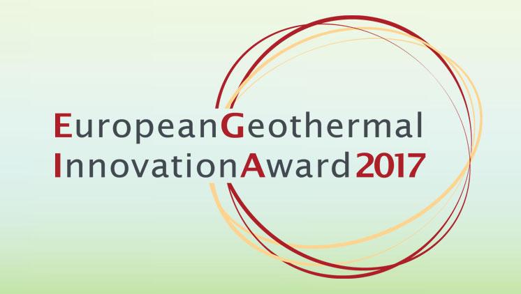 news-050-haka-gerodur-polybutylene-polybutene-pb1-geothermal-innovation.jpg
