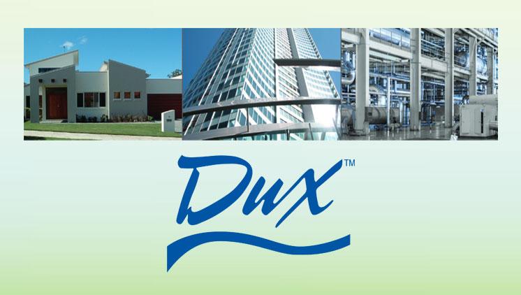 news-058-dux.jpg