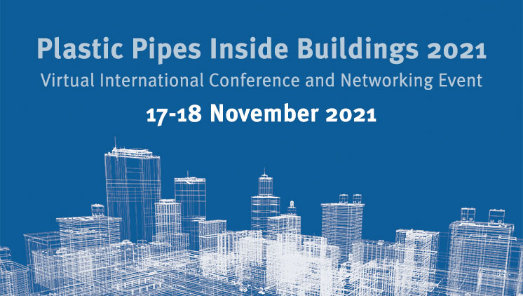 news-099-conference.jpg