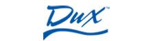 dux-logo-2018.jpg